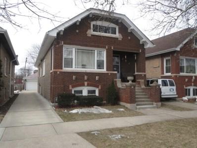 2522 Elmwood Avenue, Berwyn, IL 60402 - #: 10282155