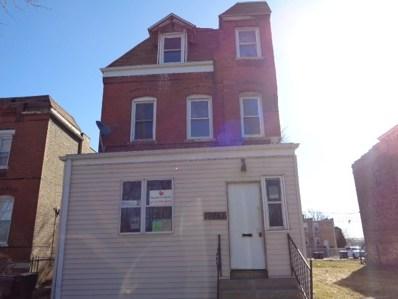 10751 S Cottage Grove Avenue, Chicago, IL 60628 - #: 10282175