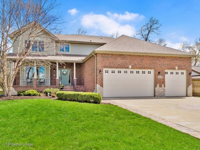 6239 Springside Avenue, Downers Grove, IL 60516 - #: 10282216