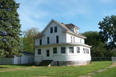 32 Oak, Piper City, IL 60959 - MLS#: 10282744