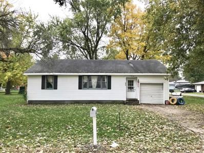 304 E Chestnut, Piper City, IL 60959 - MLS#: 10285306