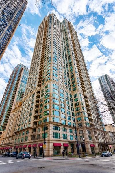 25 E Superior Street UNIT 1102, Chicago, IL 60611 - #: 10290040