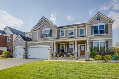 1215 White Lake Drive, Antioch, IL 60002 - #: 10290229