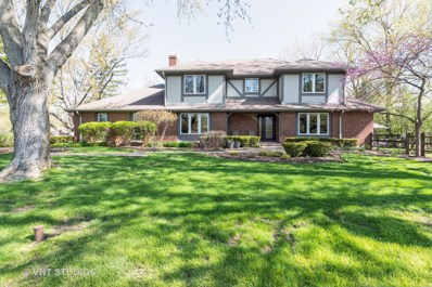 1660 Berkley Court, Deerfield, IL 60015 - #: 10290244