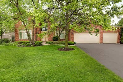 101 Bentley Court, Deerfield, IL 60015 - #: 10290285