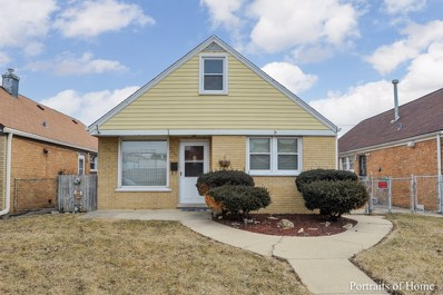 2255 Finley Avenue, River Grove, IL 60171 - #: 10290321
