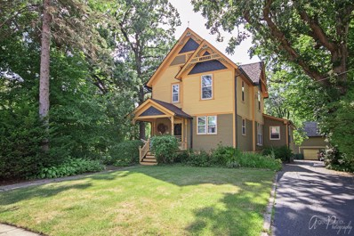 146 Westerfield Place, Grayslake, IL 60030 - #: 10290332