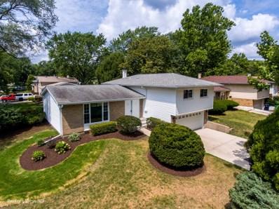 904 Arthur Drive, Lombard, IL 60148 - MLS#: 10290373