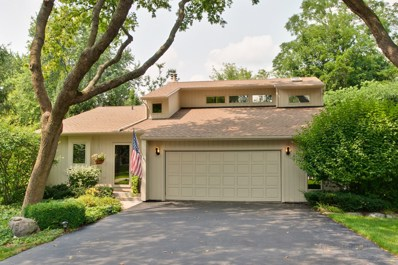 1010 S Grove Avenue, Barrington, IL 60010 - MLS#: 10290406