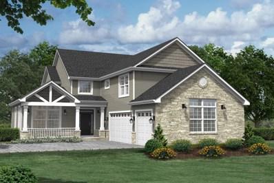 1901 Maple Avenue, Downers Grove, IL 60516 - #: 10290437
