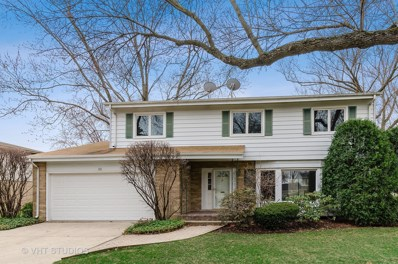 63 Mulberry Road, Deerfield, IL 60015 - #: 10290655
