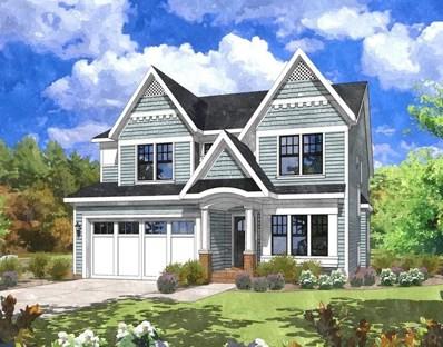 1585 Samanthas Way, Deerfield, IL 60015 - #: 10290720