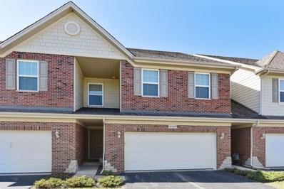 Carrington, Burr Ridge, IL 60527 - #: 10290766