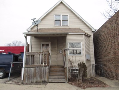 5816 W Grand Avenue, Chicago, IL 60639 - #: 10290821