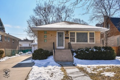 5135 Washington Street, Hillside, IL 60162 - #: 10290885