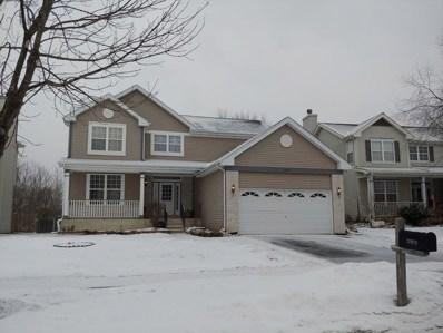 32829 Weathervane Lane, Lakemoor, IL 60051 - #: 10290927