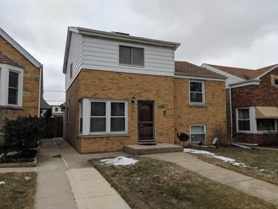 2450 Rhodes Avenue, River Grove, IL 60171 - #: 10290966
