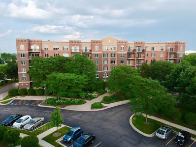 5055 Madison Street UNIT 207, Skokie, IL 60077 - #: 10291310