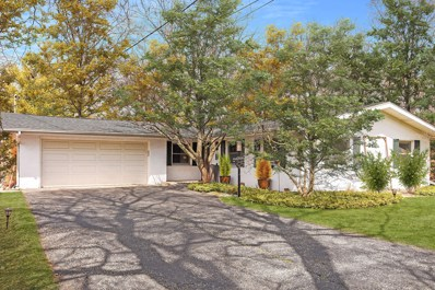 2057 Old Willow Road, Northfield, IL 60093 - #: 10291321