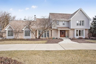 308 Westridge Road, Joliet, IL 60431 - #: 10291338