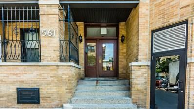 561 W Briar Place UNIT 205, Chicago, IL 60657 - #: 10291349
