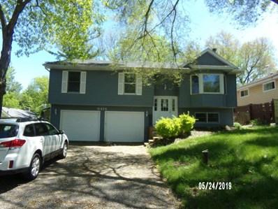 6414 W Rawson Bridge Road, Cary, IL 60013 - #: 10291471