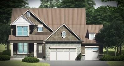 414 Sislow Lane, Vernon Hills, IL 60061 - #: 10291721