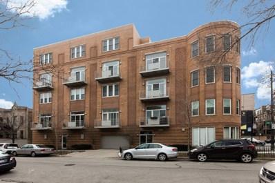 645 W Surf Street UNIT A4, Chicago, IL 60657 - #: 10291968