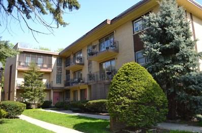 10425 S Hale Avenue UNIT 2C, Chicago, IL 60643 - MLS#: 10292052