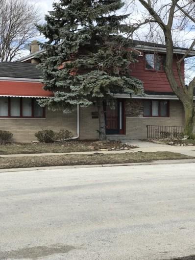 621 Superior Avenue, Calumet City, IL 60409 - #: 10292132