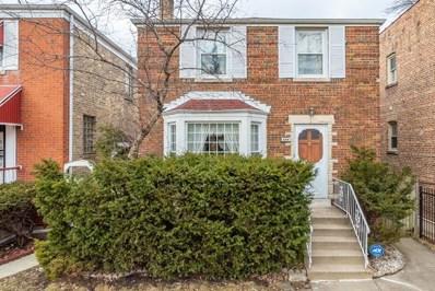 5304 W Barry Avenue, Chicago, IL 60641 - #: 10292371
