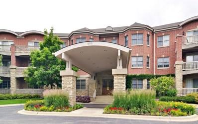 950 Augusta Way UNIT 112, Highland Park, IL 60035 - #: 10292412