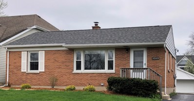 4549 Sterling Road, Downers Grove, IL 60515 - #: 10292449
