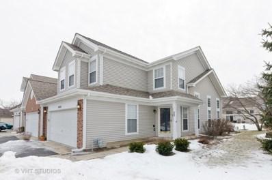 2031 Peach Tree Lane, Algonquin, IL 60102 - #: 10292535