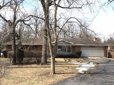 5710 Janes Avenue, Downers Grove, IL 60516 - #: 10292696