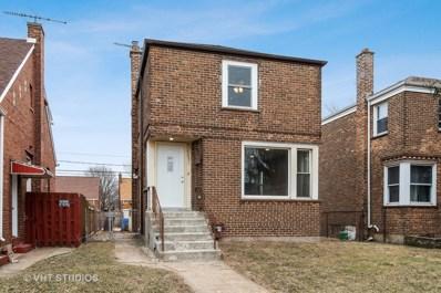 11351 S Ewing Avenue, Chicago, IL 60617 - MLS#: 10292700