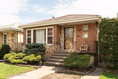 2445 W 115th Street, Chicago, IL 60655 - #: 10292733