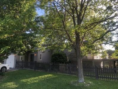 714 W Wood Street E, Mchenry, IL 60051 - #: 10292760