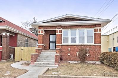 1542 N Luna Avenue, Chicago, IL 60651 - #: 10292808