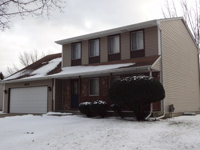 905 Hunter Drive, Roselle, IL 60172 - #: 10292820