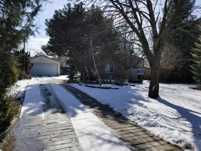 5103 W Cornelia Avenue, Chicago, IL 60641 - #: 10292863
