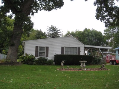 218 Willett Avenue, Dixon, IL 61021 - #: 10293012