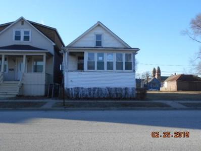 227 Pulaski Road, Calumet City, IL 60409 - #: 10293090