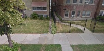 2844 W Addison Street UNIT 2S, Chicago, IL 60618 - #: 10293116