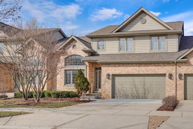 5102 Commonwealth Avenue, Western Springs, IL 60558 - #: 10293140