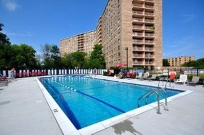 7141 N Kedzie Avenue UNIT 1209, Chicago, IL 60645 - #: 10293184