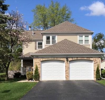 838 Bach Street, Northbrook, IL 60062 - #: 10293252