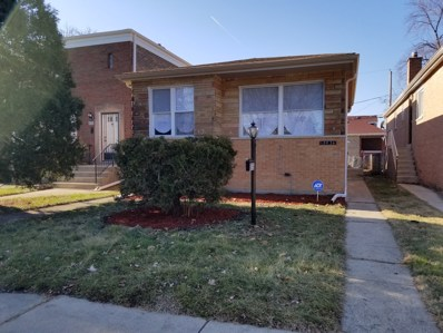 10036 S Eggleston Avenue, Chicago, IL 60628 - #: 10293321