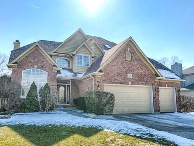 2252 Joyce Lane, Naperville, IL 60564 - #: 10293514