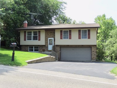 10 E Oak Street, Lake In The Hills, IL 60156 - #: 10293534